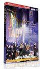 Už je to tady - záznam koncertu iniciovaný V. Havlem k 20. výročí pádu komunismu - 1 DVD