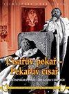 Císařův pekař - Pekařův císař - DVD (digipack)