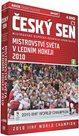 MS v ledním hokeji 2010 - 4 DVD