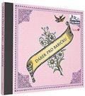 Zmožek - Dárek pro babičku - 1 CD