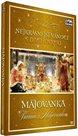 Vánoce s Majovankou - DVD
