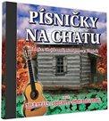 Písničky na chatu - 1 CD