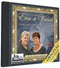Eva a Vašek 12 - Lásko má - 1 CD