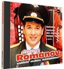 Andrej Romanov - DVD