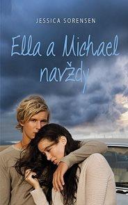 Ella a Michael navždy