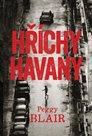 Hříchy Havany