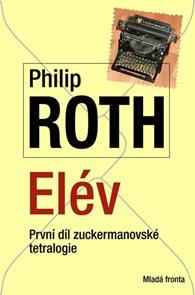 Elév - Návrat do Rothových tvůrčích počátků