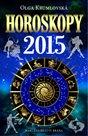 Horoskopy 2015