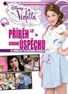 Violetta - Příběh jednoho úspěchu