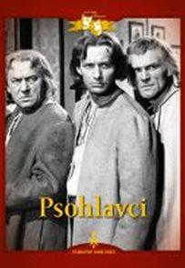 Psohlavci - DVD digipack
