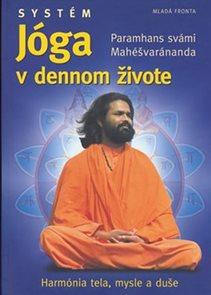 Systém jóga v dennom živote (slovensky)