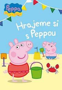 Prasátko Peppa - Hrajeme si s Peppou
