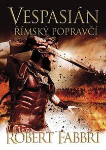 Vespasián 2 - Římský popravčí