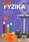 Hravá fyzika 6 - PS pro 6. ročník ZŠ