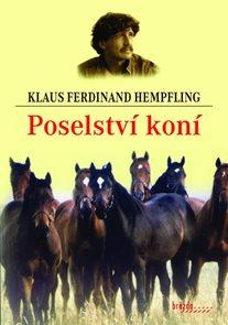 Poselství koní