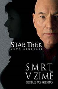 Star Trek - Smrt v zimě