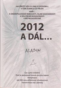 2012 a dál...
