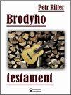 Brodyho testament