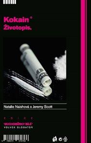 Kokain - Životopis
