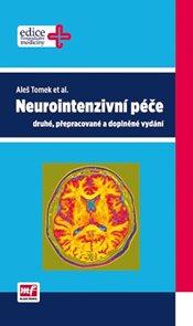 Neurointenzivní péče