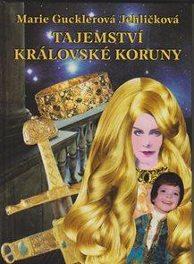 Tajemství královské koruny