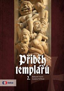 Příběh templářů 2.
